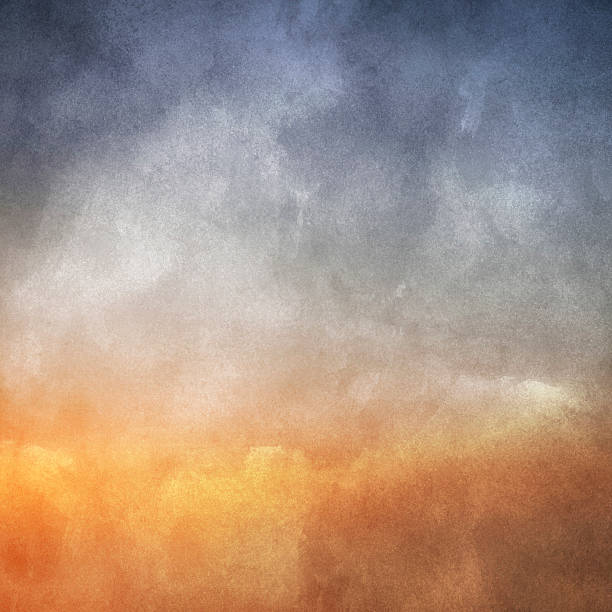 grunge background grunge background with gradient colors religion stock pictures, royalty-free photos & images