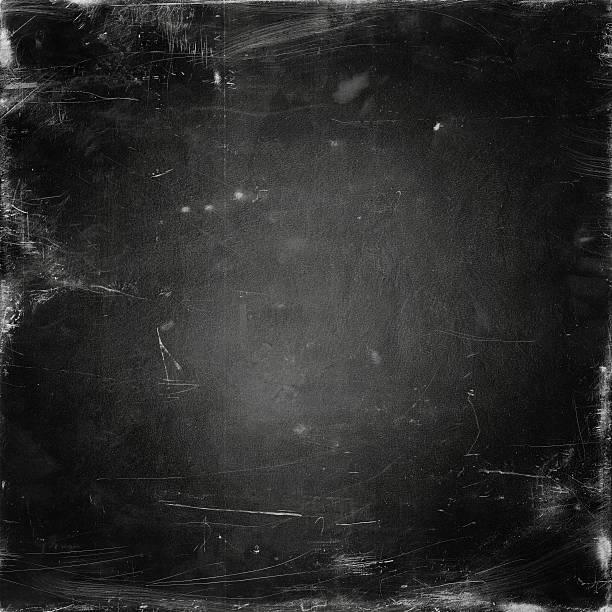 Grunge background picture id621116674?b=1&k=6&m=621116674&s=612x612&w=0&h=xmq9g1l2m4s3orgkgft rdqpmylm9l1r57 oc p91yg=