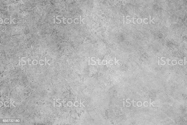 Grunge background picture id635732180?b=1&k=6&m=635732180&s=612x612&h=c8e70n4x4nzgwx kxfq8hprh9wjwpbfismlvk1kkg5m=