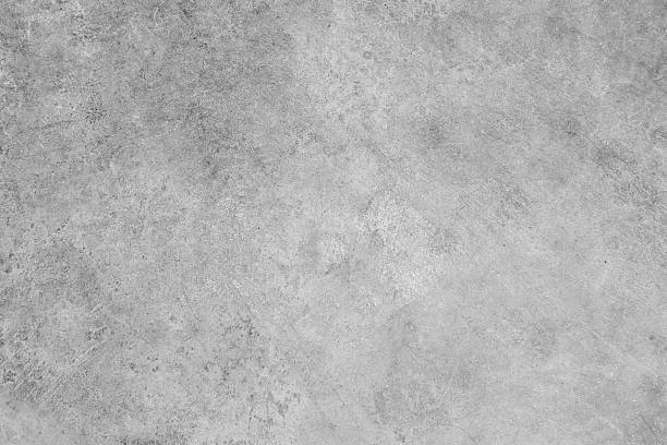 grunge background - rough stock photos and pictures
