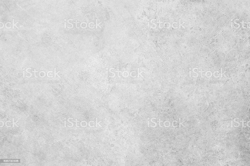 Grunge Hintergrund  – Foto