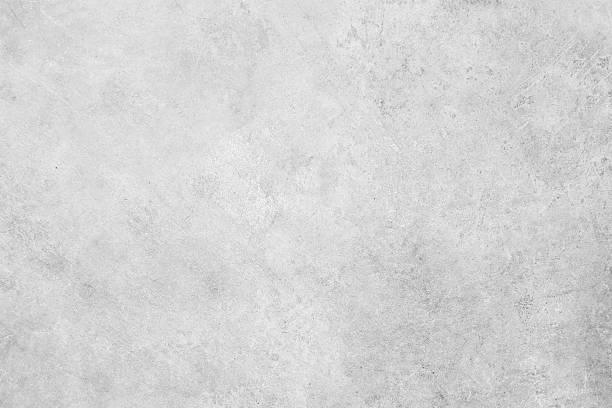 grunge background - future 個照片及圖片檔