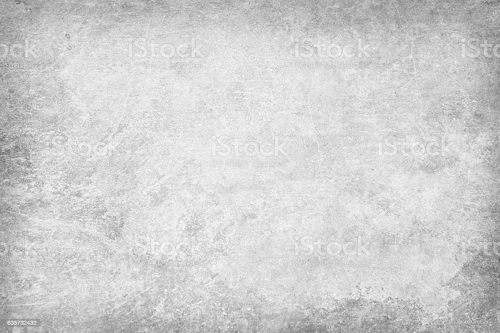 Grunge background stock photo