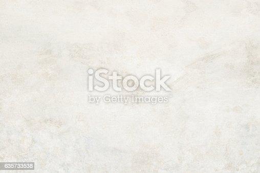 istock Grunge background 635733538