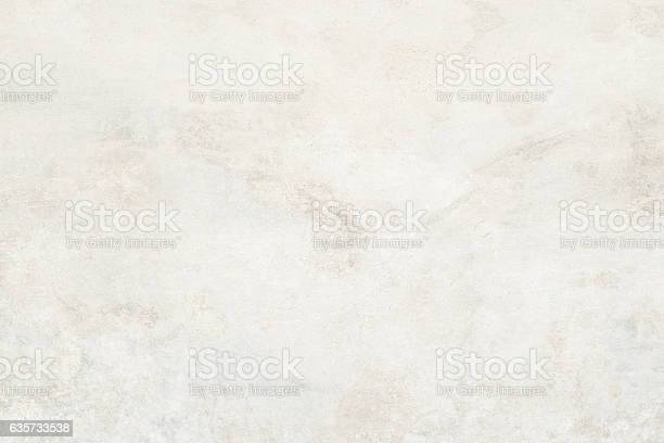 Grunge background picture id635733538?b=1&k=6&m=635733538&s=612x612&h=mcwszlsutw4fofnadlvaj9dusxlmqouep6nm4jvlr3u=