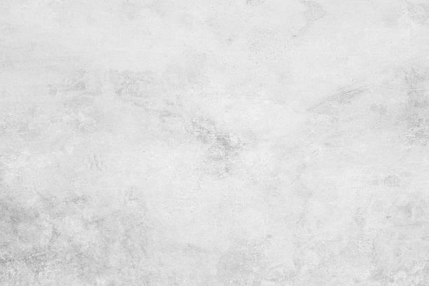 Grunge background picture id637350420?b=1&k=6&m=637350420&s=612x612&w=0&h=xqui pd2pxdiezcj9a7i8a0gybfhko0neabxgrs3sqm=