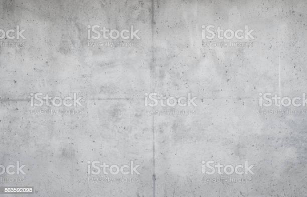 Grunge background picture id863592098?b=1&k=6&m=863592098&s=612x612&h=zzvgw5g84tdretcdq7h9awzyihtbssoik tszvoyngq=