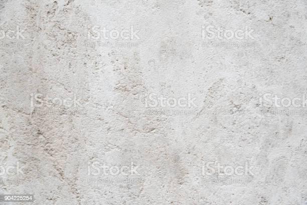 Grunge background picture id904225254?b=1&k=6&m=904225254&s=612x612&h=hcr 1mjwuzyhtvtkn6dp i0ojb6x8cvh7rbkaahrw2o=