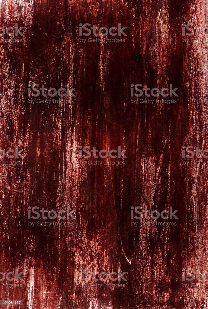 Grunge Background * royalty-free stock photo