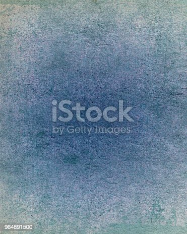Grunge Background Stock Photo & More Pictures of Abstract
