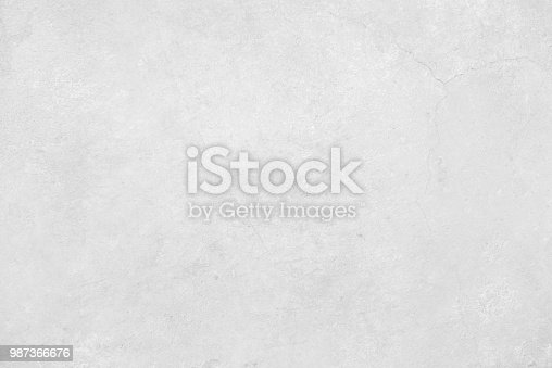 grunge background,concrete wall,cement floor,stone material,old,retro style,old-fashioned,