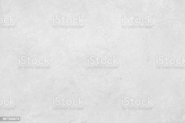 Grunge background picture id987366676?b=1&k=6&m=987366676&s=612x612&h=wya6p36efrtoeohi7uifgflx5xvpj9retlvhu7ebyz0=