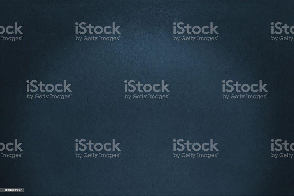 Grunge Background Poker Table stock photo