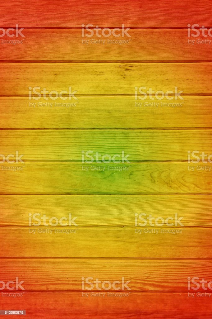 grunge background reggae colors green, yellow, red stock photo