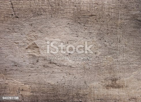 grunge background texture a lot of scratches