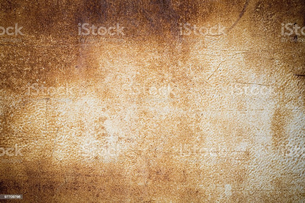 Grunge background series royalty-free stock photo