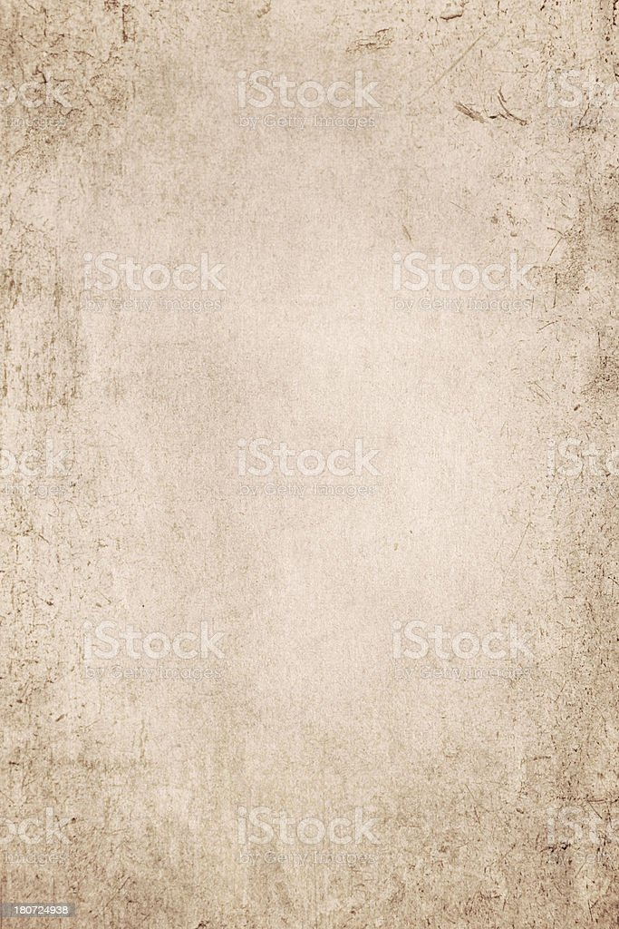 Grunge Background Texture royalty-free stock photo