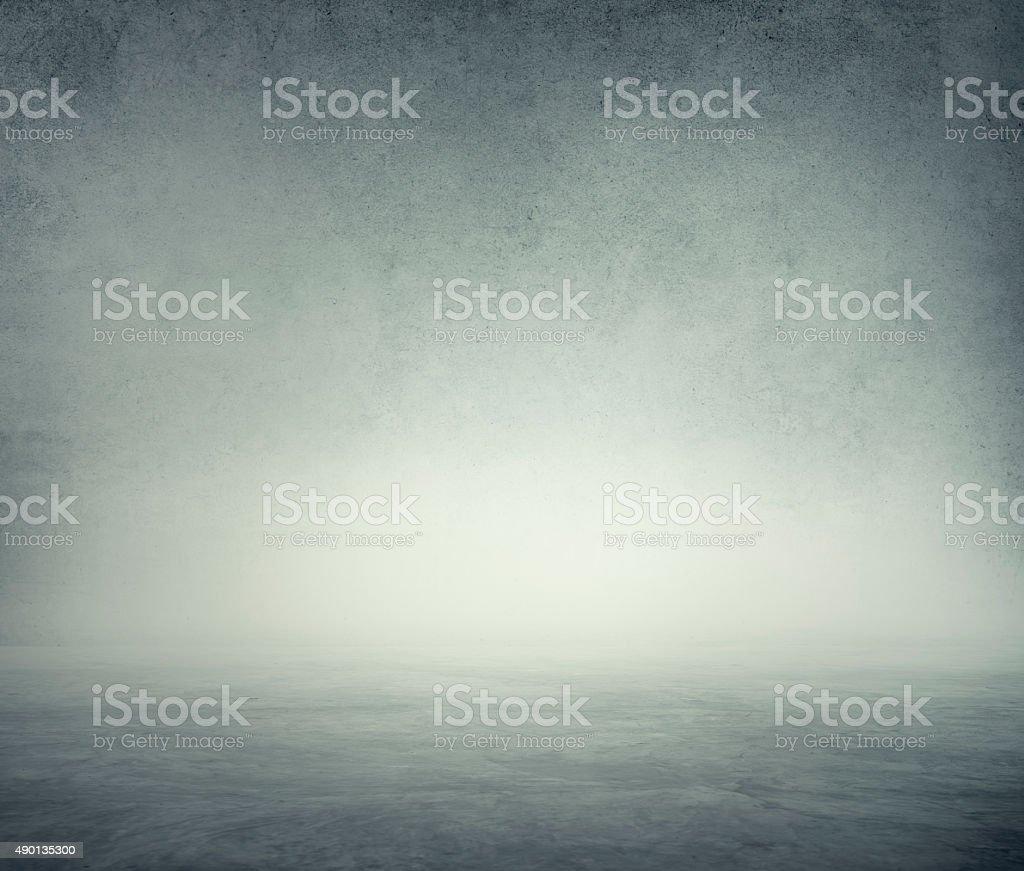 Grunge Background Wallpaper Texture Concrete Concept stock photo