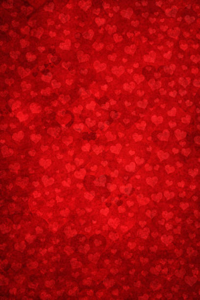 Grunge background with heart shapes picture id916404110?b=1&k=6&m=916404110&s=612x612&w=0&h=1vmzjmr durcczqapvj 1a3jy xvijogbxujtql0ku4=