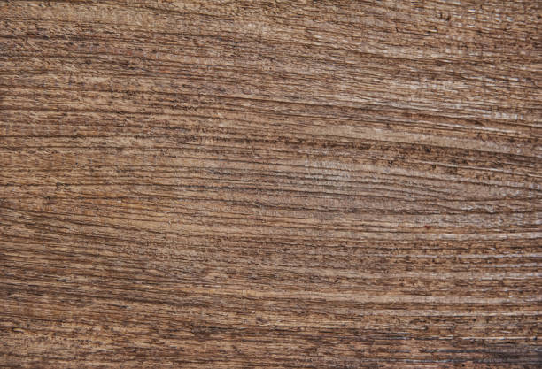 Grunge background with old wood texture stock photo