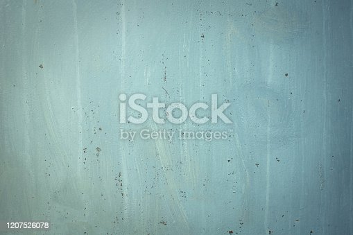 1207526097 istock photo Grunge background with space for text and image for your design. Abstract Textured backdrop for wallpaper, ad, poster. 1207526078
