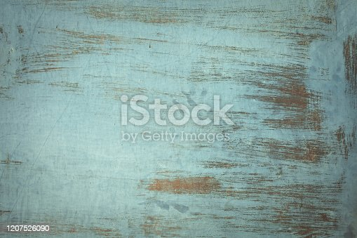 1207526097 istock photo Grunge background with space for text and image for your design. Abstract Textured backdrop for wallpaper, ad, poster. 1207526090