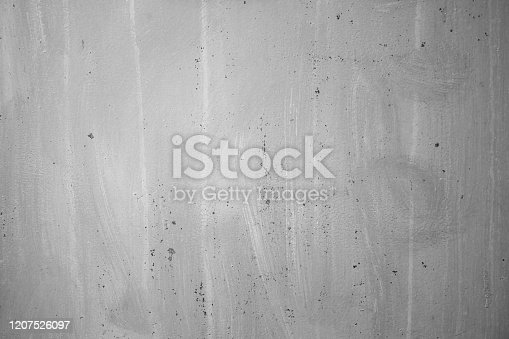 istock Grunge background with space for text and image for your design. Abstract Textured backdrop for wallpaper, ad, poster. 1207526097
