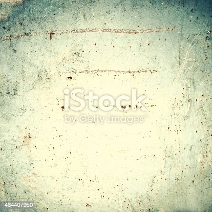 1207526097 istock photo Grunge background with space for text and  image 464407950