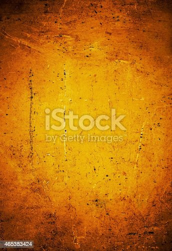 1207526097 istock photo Grunge background with space for text and  image 465383424