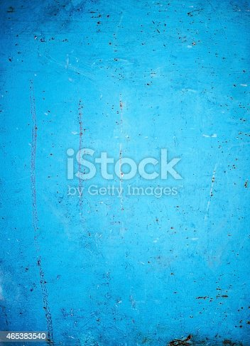 1207526097 istock photo Grunge background with space for text and  image 465383540