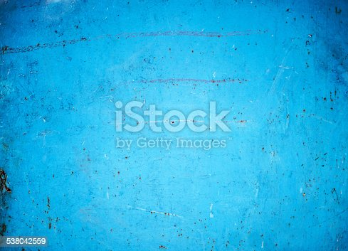 1207526097 istock photo Grunge background with space for text and  image 538042559