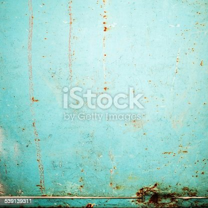 1207526097 istock photo Grunge background with space for text and  image 539139311