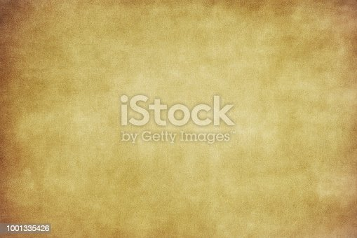910398162 istock photo grunge background with space for text or image 1001335426