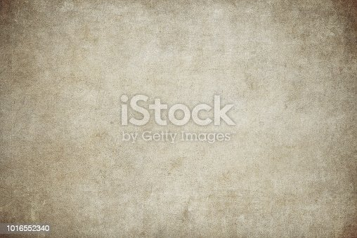 910398162 istock photo grunge background with space for text or image 1016552340