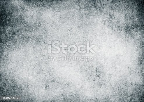 910398162 istock photo grunge background with space for text or image 1035299176