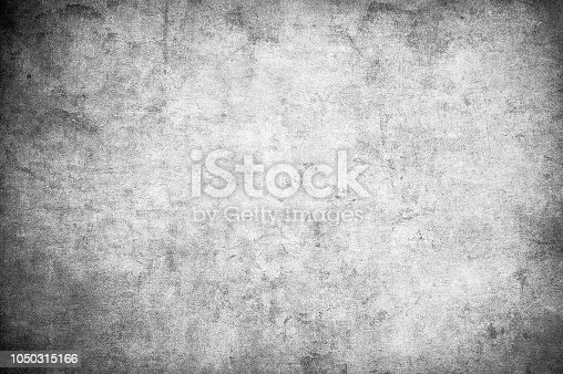 910398162 istock photo grunge background with space for text or image 1050315166