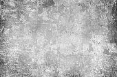 istock grunge background with space for text or image 1135329934