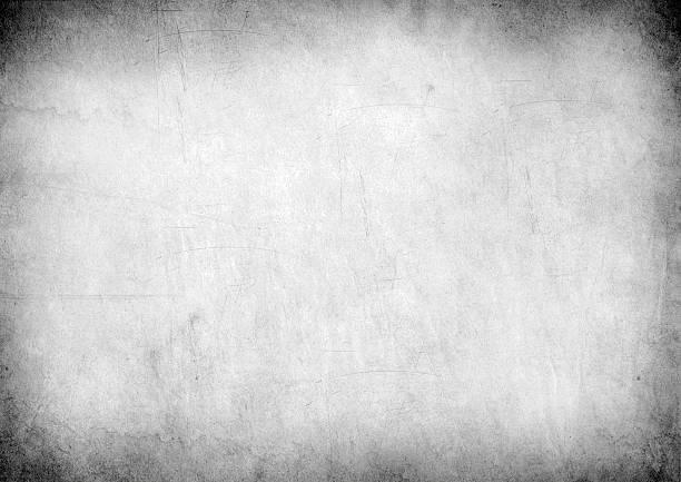 grunge background with space for text or image - vignet etkisi stok fotoğraflar ve resimler