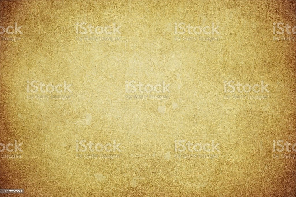 grunge background with space for text or image royalty-free stock photo