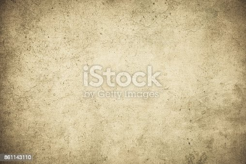 istock grunge background with space for text or image 861143110