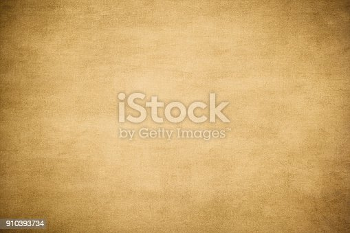 916789570 istock photo grunge background with space for text or image 910393734