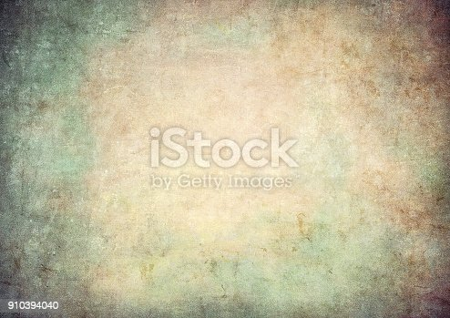 916789570 istock photo grunge background with space for text or image 910394040
