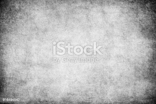 916789570 istock photo grunge background with space for text or image 916494542