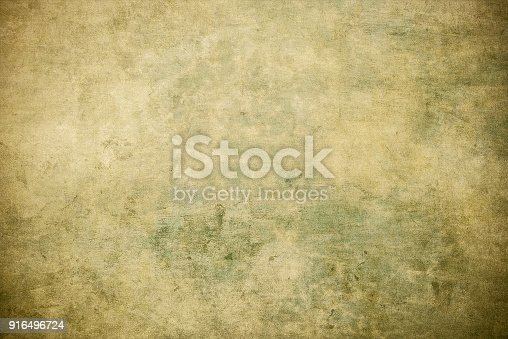 istock grunge background with space for text or image 916496724