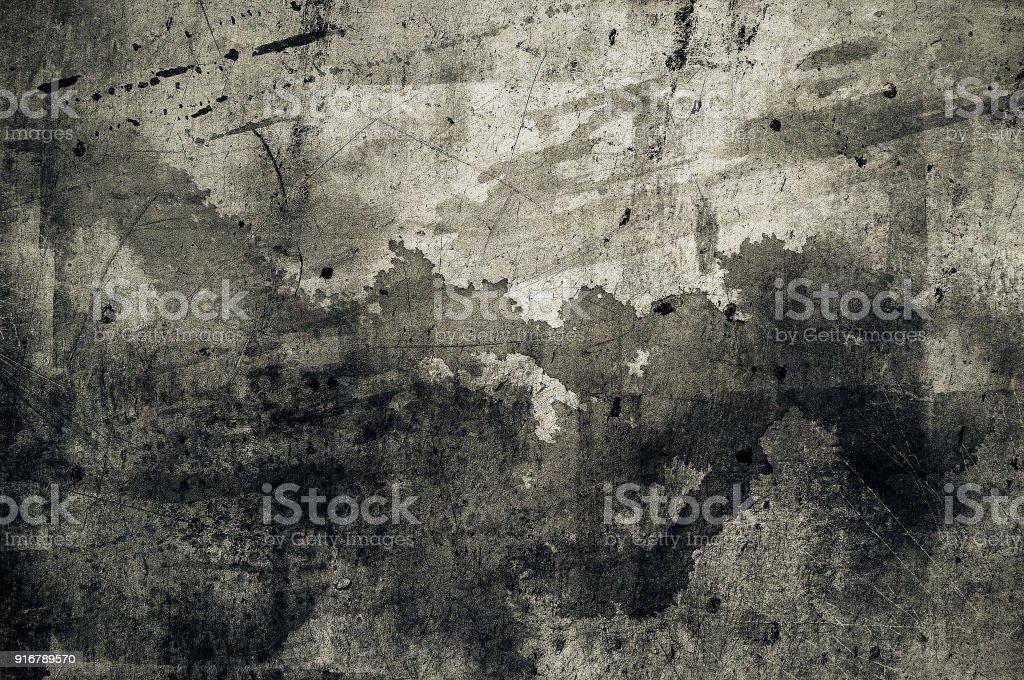 Fond grunge avec espace pour le texte ou l'image - Photo de Abstrait libre de droits