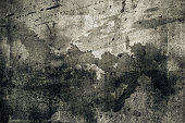 istock grunge background with space for text or image 916789570