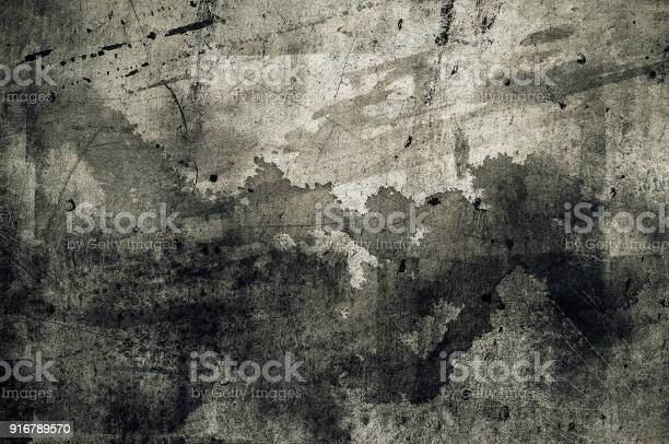 Grunge background with space for text or image picture id916789570?b=1&k=6&m=916789570&s=612x612&h=hj4yubxvihmqmaoxsoerozbtvp0hymsgro5myd ct5a=