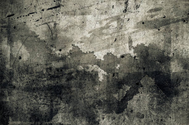 Grunge background with space for text or image picture id916789570?b=1&k=6&m=916789570&s=612x612&w=0&h=wikfxw941yqcj 5cdctqyhthxivhfhkyos1yngzqmhw=