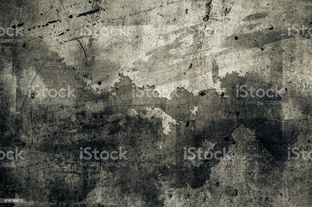 grunge background with space for text or image стоковое фото