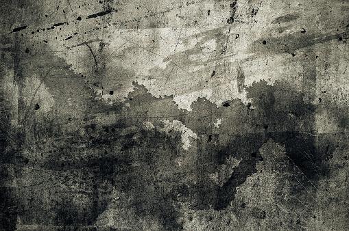 Photo libre de droit de Fond Grunge Avec Espace Pour Le Texte Ou Limage banque d'images et plus d'images libres de droit de Abstrait